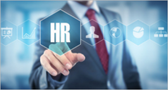50+ Sample HR Templates