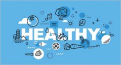 23+ Health Magento Themes