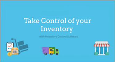 Inventory Control Templates
