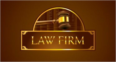 Law Firm Website Templates