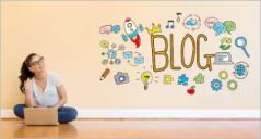 37+ Best Lifestyle Blog Themes
