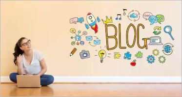 Lifestyle Blog Themes
