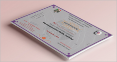 7+ Free Medical Certificate Template For Leave