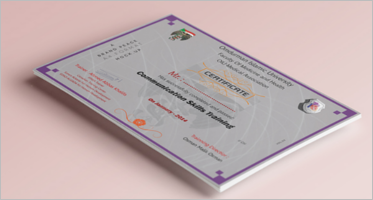 Free Medical Certificate Template For Leave