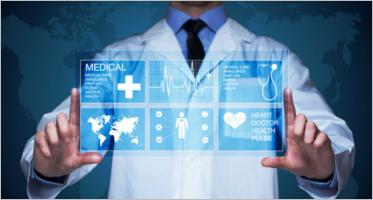 Medical Receipt Templates
