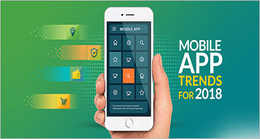 Mobile App Landing Page Templates