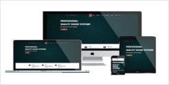 Multipurpose Music Joomla Template