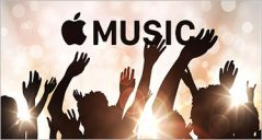 19+ Best Music Joomla Templates