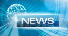 22+ Responsive News Website Templates