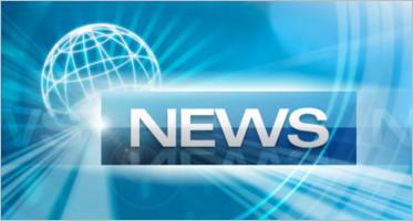 News Website Templates