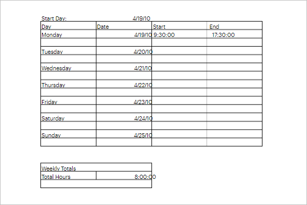Office Time Tracking Template.png