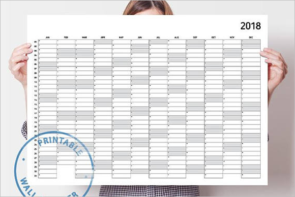 Outlook Calendar Agenda Template