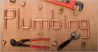10 Sample Plumbing Receipt Templates