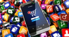 Retail Blog Themes