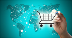 24+ Retail Magento Themes