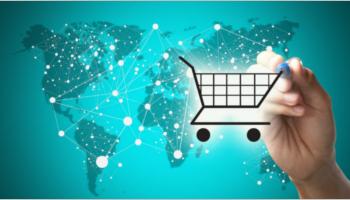 Retail Magento Themes
