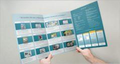 18+ Sample Sales Sheet Templates