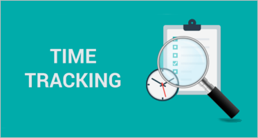 Free Time Tracking Templates