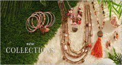jewelry Blog Themes