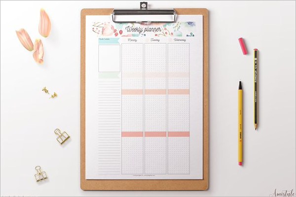 printable Agenda Planner Template.png