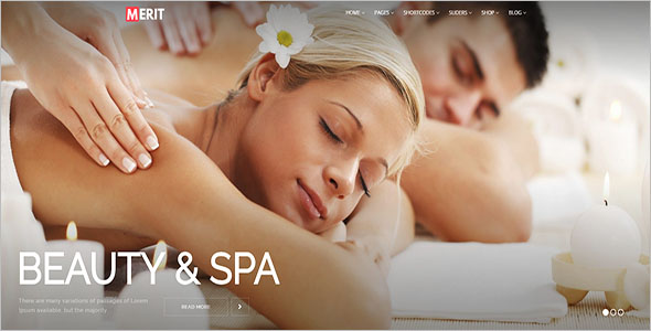 Beauty & Spa Website Template.jpg