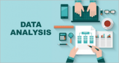 12+ Sample Data Analysis Templates