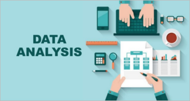 Free Data Analysis Templates