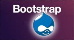 Bootstrap Drupal Templates