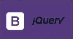 33+ Bootstrap jQuery Website Templates