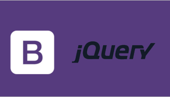 Bootstrap jQuery Templates
