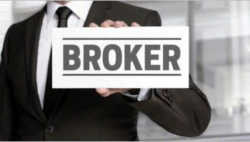 Broker WordPress Themes