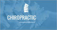 14+ Best Chiropractic Brochure Templates