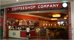 16+ Best Coffee Shop Magento Templates