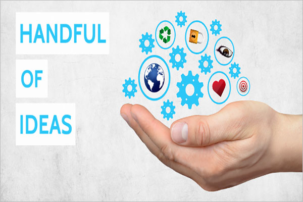 15 cool prezi templates free ppt powerpoint examples