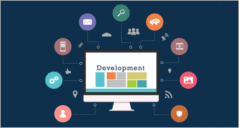 Development Plan Templates