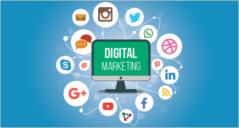 23+ Digital Marketing Strategy Templates