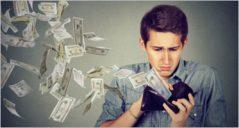 Expenditure Budget Templates