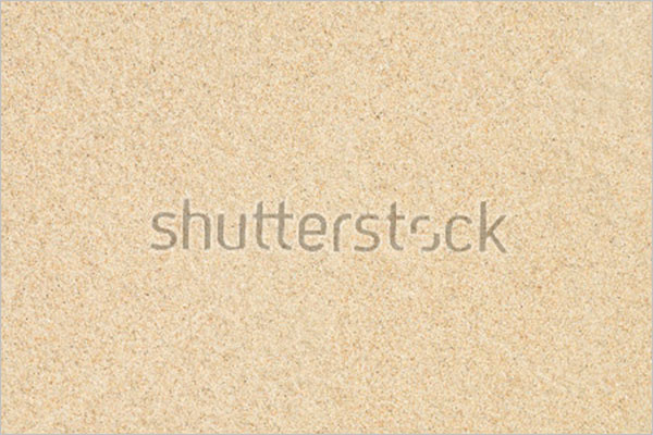Free Sand Texture