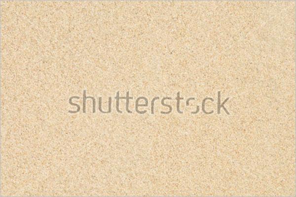Free Sand Texture
