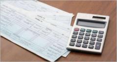 Free Weekly Paycheck Calculator