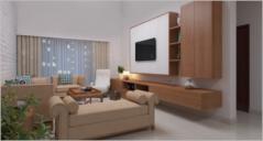 Furniture Blog Themes