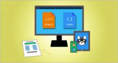 HTML5 & CSS3 WordPress Themes