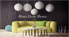 Home Decor VirtueMart Templates
