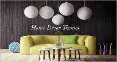 13+ Home Decor VirtueMart Templates