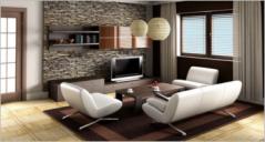 30+ Best Home Decor Woocommerce Templates