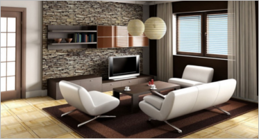 Home Decor Woocommerce Themes