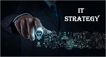 IT Strategy Templates