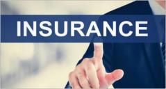 Insurance Landing Page Templates