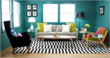 Interior Design Woocommerce Templates