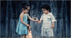 5+ Kids Drupal Themes